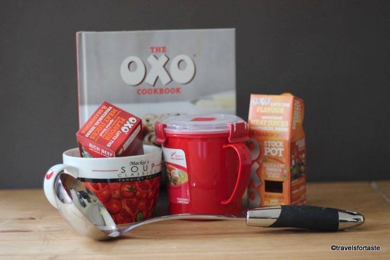 sistema soup mug instructions