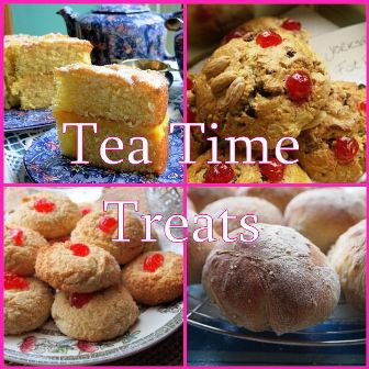 Tea-Time-Treats-Logosmall